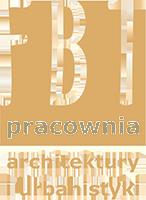 Pracownie Biuro architektoniczne Warszawa Pracownia architektury i urbanistyki